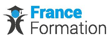 France-Formation