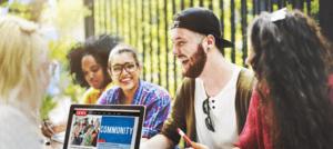 Aides à l'embauche de jeunes et d'alternants prolongées