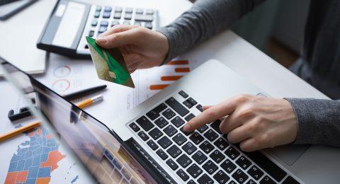 Gestionnaire comptable et fiscal